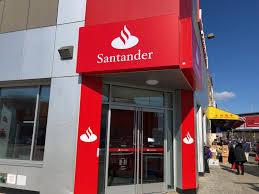 santander payoff santander savings account 2019 review should you open