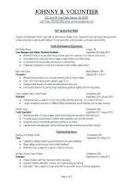 writing sample for internship cover letter format internship how to write a cover letter for an