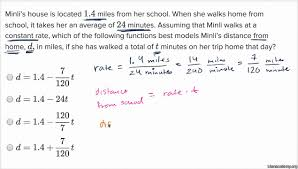 solving radical equations worksheet answers beautiful solving