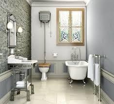 Bathroom Burlington Ideas Cool Design Ideas