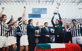 File:Juventus - Coppa Italia 1989-1990.jpg - Wikipedia