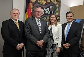 It worries me as health minister in nsw and all the health ministers across the country that perhaps community members are feeling complacent, mr hazzard told today. Ada Nsw Ada Nsw Meets With Nsw Health Minister