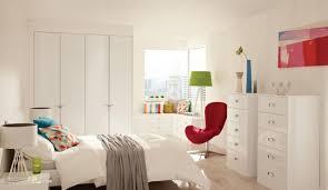 light grey bedroom furniture. Full Size Of Bedroom Fitted Furniture Wardrobes Sliding Doors Prestige Bedrooms Overbed Light Grey O