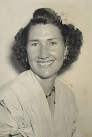 Estella Chase Obituary - Upland, CA