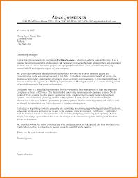 Cover Letter Dear Recruitment Officer Tomyumtumweb Com