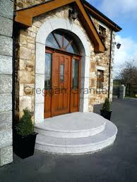 front door stepsArticles with Building Stone Steps To Front Door Tag Compact
