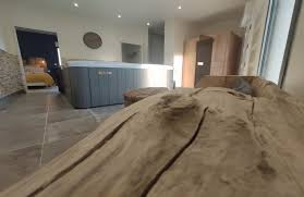 where to sleep baie de somme marquenterre
