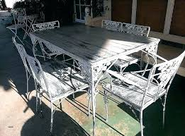 full size of extra large patio table and chair covers chairs cover set top rectangular unique