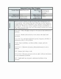 Siop Lesson Plan Template 1 Siop Lesson Plan Template 1 9 Siop Lesson Plan Templates Letter Of