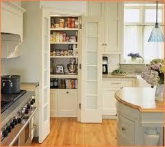 Walk In Corner Pantry Designs Walk In Corner Pantry Corner Kitchen Pantry Kitchen