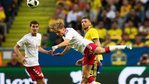 Marcus berg νεκρός σύνδεσμος, βάση δεδομένων transfermarkt.gr (αγγλικά) μάρκους μπεργκ, βάση δεδομένων soccerway.com; World Cup News Marcus Berg On Turning Childhood Dreams Into Reality For Sweden At World Cup 2018 Sport360 News