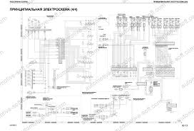 thermo king v wiring diagram wiring diagram and hernes thermo king tripac apu wiring diagram solidfonts