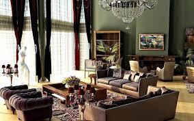 Decorated Small Living Rooms Interesting Smartdecorationthemeslivingroomsrthemesfreshandinspiring