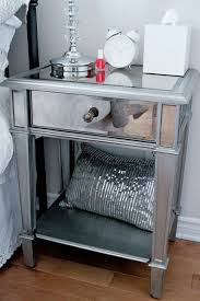 large mirrored nightstand pier. Mirrored Nightstand Ikea 41 Best Bedside Table Images On Pinterest Tables Large Pier R