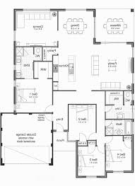 popsicle stick house plans best of popsicle stick house floor plans cool popsicle house plans best