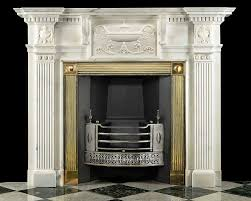 antique fireplace mantels with plaid flooring and stainless steel front fireplace plus gold surround fireplace for fireplace design ideas