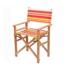 china 100 original outdoor wood table