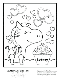 Wedding Coloring Pages Crukhsfinfo