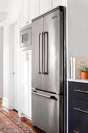 kitchen pantry furniture french windows ikea pantry. Pantry Cabinets Framing Viking Fridge Next To Microwave Kitchen Furniture French Windows Ikea N