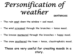 personification examples for kids world of examples personification poems for kids google search personification pertaining to personification examples for kids 15664