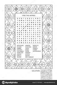 25 Printen In Engels Kleurplaat Mandala Kleurplaat Voor Kinderen