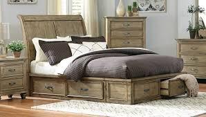 king platform storage bed. King Platform Bed With Drawers Ideas Storage T