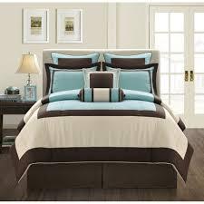 blacks furniture. Bedroom:Turquoise Bedroom Furniture Cross And Blacks Rustic Distressed Brown Gorgeous Ideas Grey Teal Bedding D