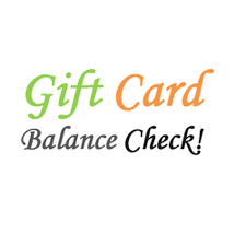 outback gift card balance check photo 1