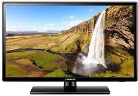 samsung tv model un32eh4003f. samsung ua32eh4003m 32\ tv model un32eh4003f