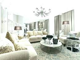 white living room ideas view larger off furry rug elegant rooms