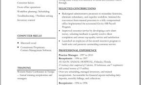 Full Size Of Resumefree Creative Resume Templates Awesome Free