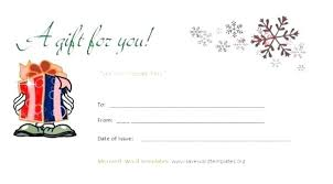 Free Gift Voucher Template For Word Birthday Certificate Template Word Seall Co