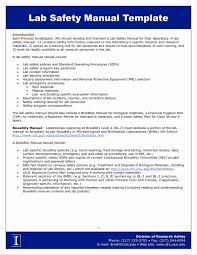 002 Business Crisis Management Plan Template Small