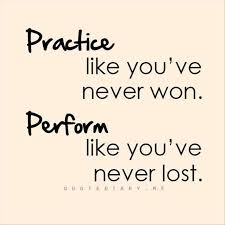 What Is The Quote Of The Day Impressive Pictures Quote Of The Day Motivation QUOTES AND SAYING