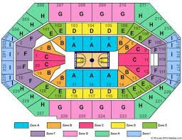 Conseco Fieldhouse Seating Chart View Pacers Seating Chart Virtual Related Keywords Suggestions