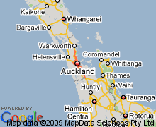 map of auckland, new zealand hotels accommodation Whitianga Map New Zealand accommodation new zealand auckland regional map whitianga new zealand map