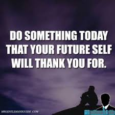 Quotes To Better Yourself Best of SelfImprovement Quotes That Will Make You Want To Better Yourself