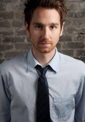 Dustin Schwartz   Bates Motel Wiki   Fandom