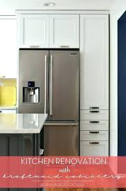 ikea kitchen installation refrigerator cabinet large size of wall oven cabinet installation above fridge cabinet refrigerator cabinet kitchen cabinet