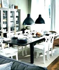 dining room table ikea kitchen table set dining room furniture sets kitchen table set and wonderful dining room table ikea