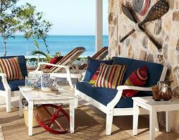 white coastal furniture. Coastal Furniture White