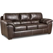 large picture of american furniture manufacturing blackjack cocoa 5403 1870 sofa