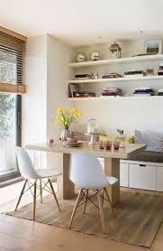 Ideas Para Comedores Pequeños  Decoración De Interiores Y Ideas Para Comedores Pequeos