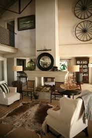 Beautiful ... ARTICLE: How To Decorate A Room With High Ceilings ...