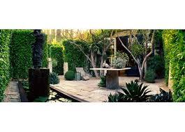 Shrader Design Exterior Design Beauteous Exterior Garden Design