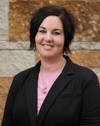 Gretchen Conley, PHR - Specialized Accounting Services