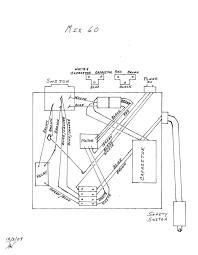 Fancy ben t trim tab wiring diagram ornament diagram wiring