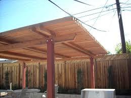 custom wood patio covers. Coastal Lumber Custom Patio Covers Image Gallery Custom Wood Patio Covers