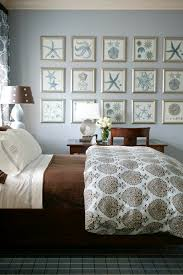 duvet covers king bedroom beach with blue and brown carpet image by tobi fairley interior design