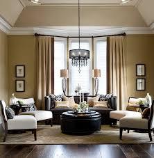 Wohnzimmerideen, die den raum zum gemütlichen und individuell gestalteten mittelpunkt des zuhauses machen ist das oberste ziel jedes privaten einrichters. 115 Schone Ideen Fur Wohnzimmer In Beige Archzine Net